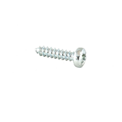No2 Self Tapper Screws (pack of 250)