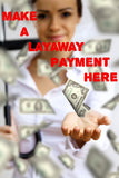 Layaway Payments - Vintage Country Couture