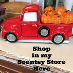 Shop in My Scentsy Store Here - Click on Link Below