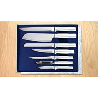 7 Piece Kitchen Starter Set Rada Cutlery