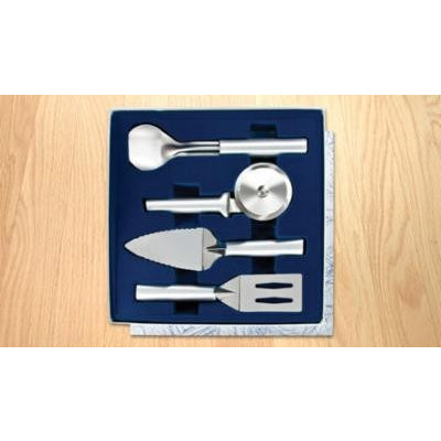 Ultimate Utensil Gift Set - Vintage Country Couture