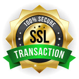 SSL Secure Transactions