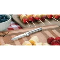 Rada Cutlery Cooking Essentials Gift Set - Vintage Country Couture