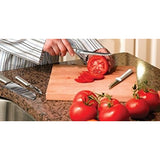 Rada Cutlery Sharpener & Tomato Combo - Vintage Country Couture