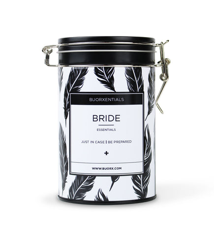 BRIDE Essentials Kit