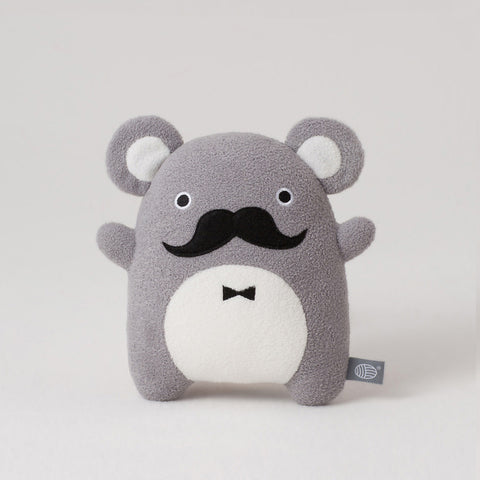Ricedapper Plush Toy