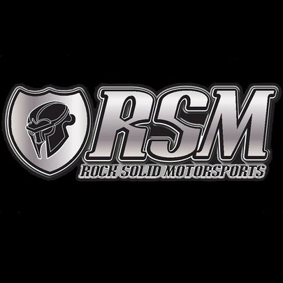 Rock Solid Motorsports