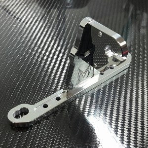 Maven Performance Billet Throttle Cable Bracket