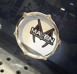 Maven Window Bezel