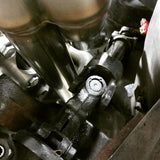 "1 7/8"" x 3"" RSM LSX Fbody Turbo Headers"
