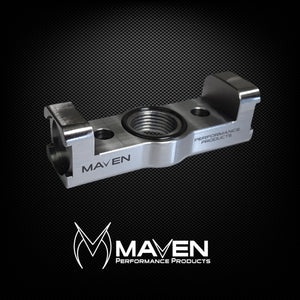 Maven Performance LW Small Frame Turbo Mount
