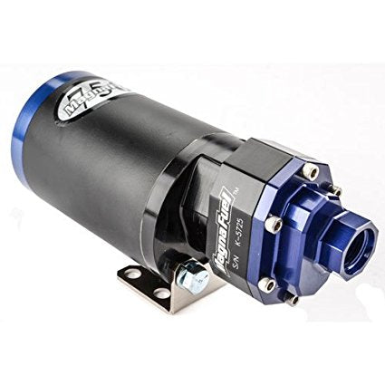 MagnaFuel ProTuner 750 Series In-Line Fuel Pumps MP-4303