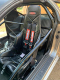 93-02 Fbody 6pt 10.00 Legal Roll Bar