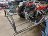 Third Gen Camaro Tubular Front Kit (1982-92)