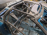 93-02 FBODY (90%) 25.5 ROLL CAGE KIT - (HIGH AND TIGHT VERSION)