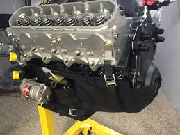 LS Engine Diaper