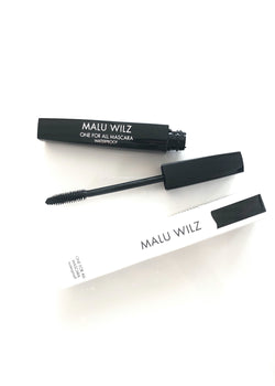Malu Wilz One For All Mascara Wasserfest