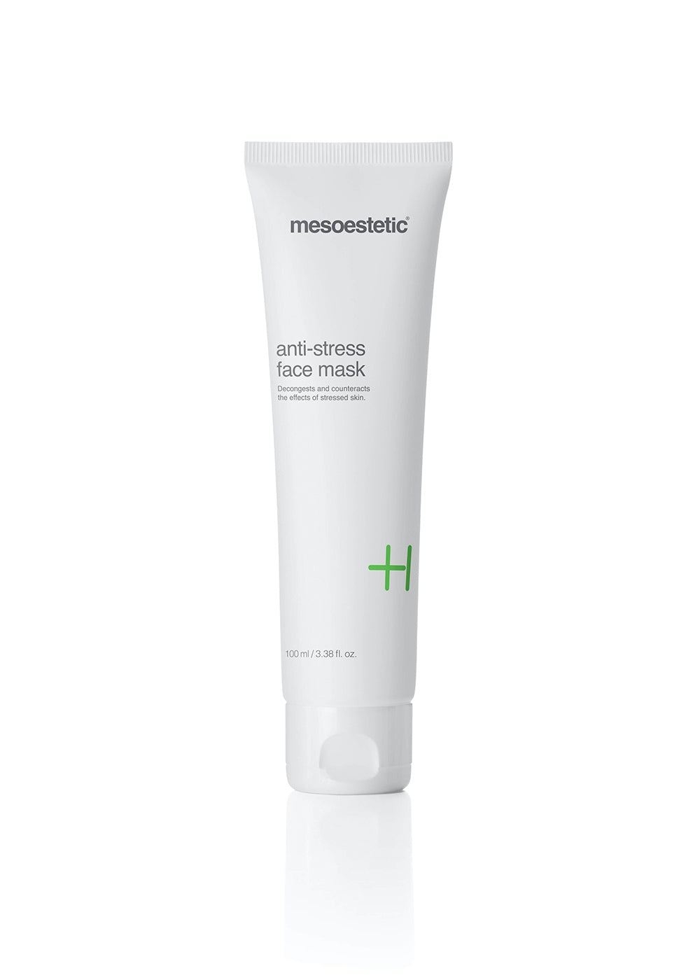 Mesoestetic Anti-Stress Face Mask