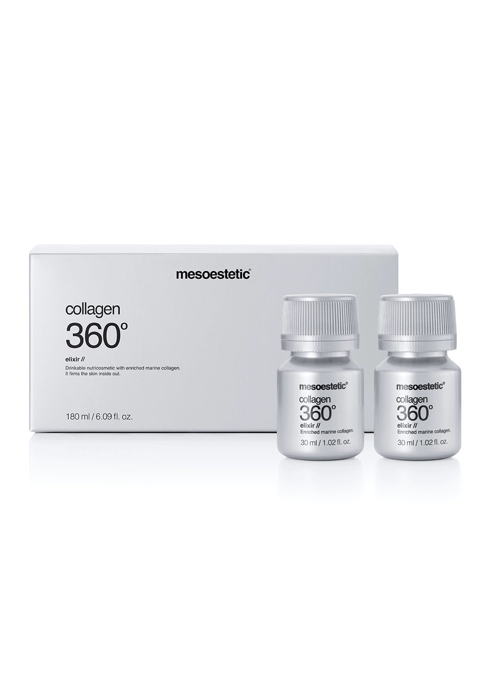 Mesoestetic Collagen 360° Elixir