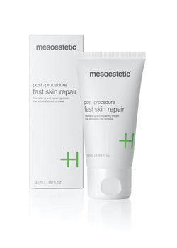 Mesoestetic Fast Skin Repair