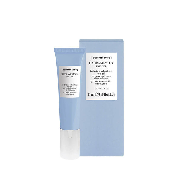 [comfort zone] Hydramemory Eye Gel