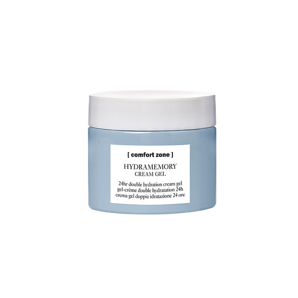 [comfort zone] Hydramemory Cream Gel
