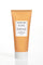 [COMFORT ZONE] SUN SOUL FACE CREAM SPF 30