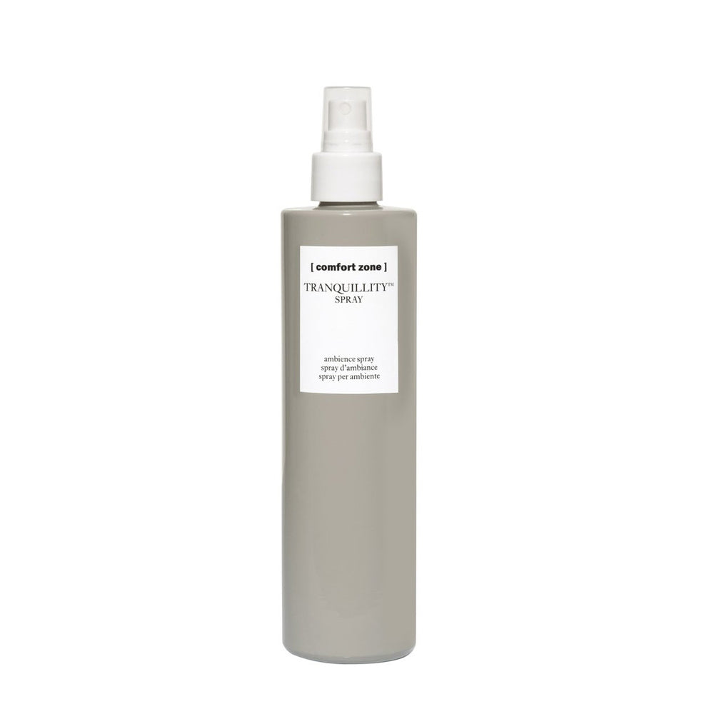 [COMFORT ZONE] TRANQUILLITY™ HOME SPRAY