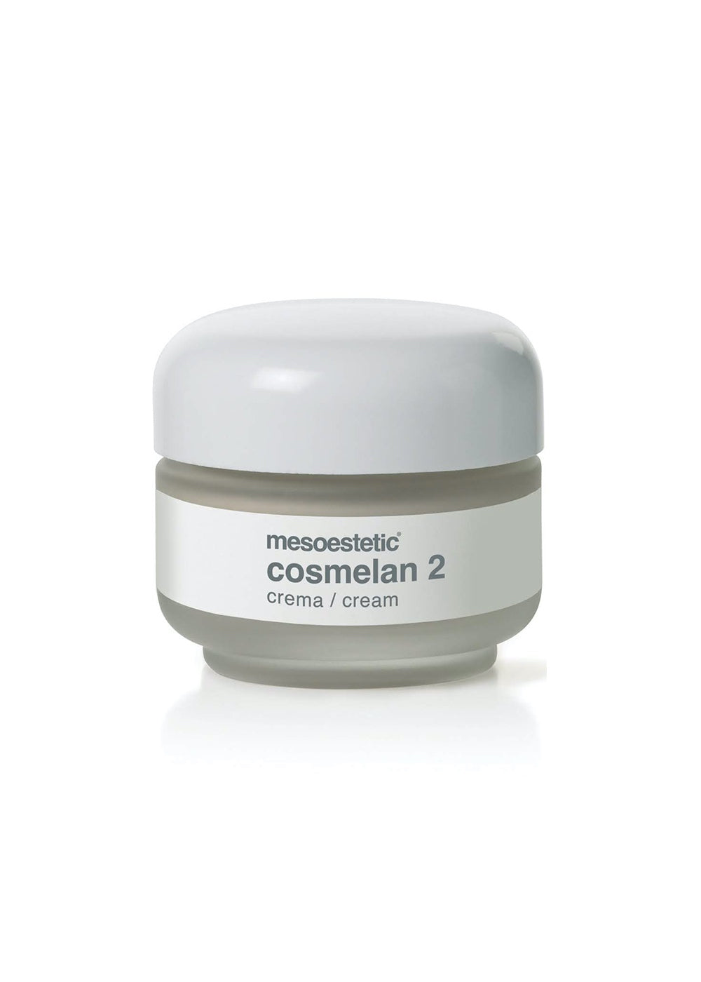 Mesoestetic Cosmelan 2 Maintenance Cream