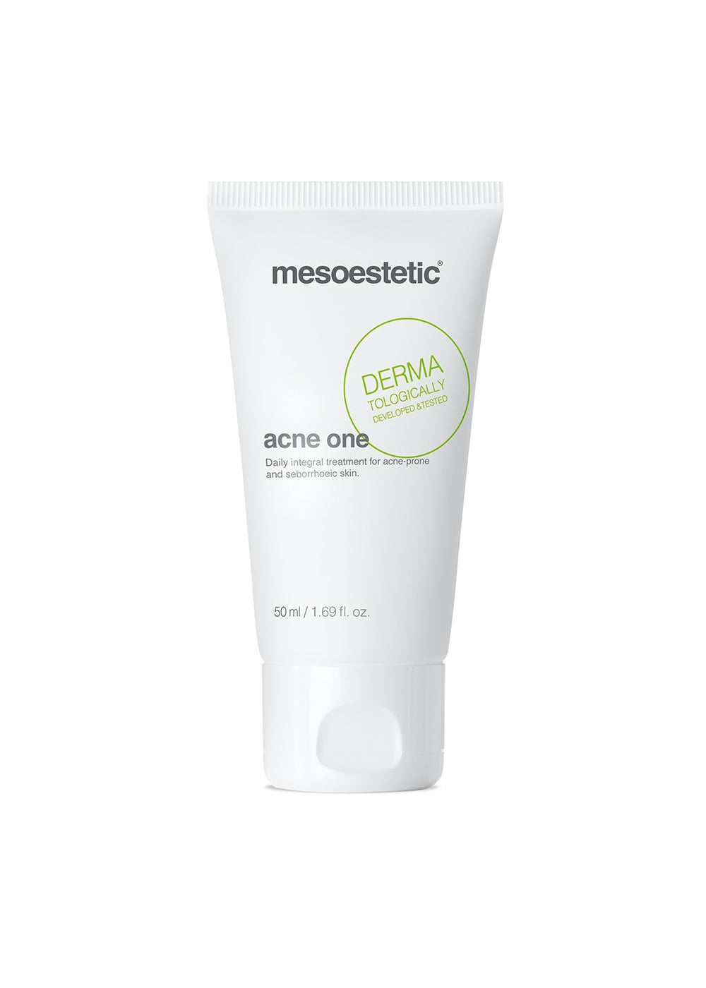 Mesoestetic Acne Line Acne One Cream