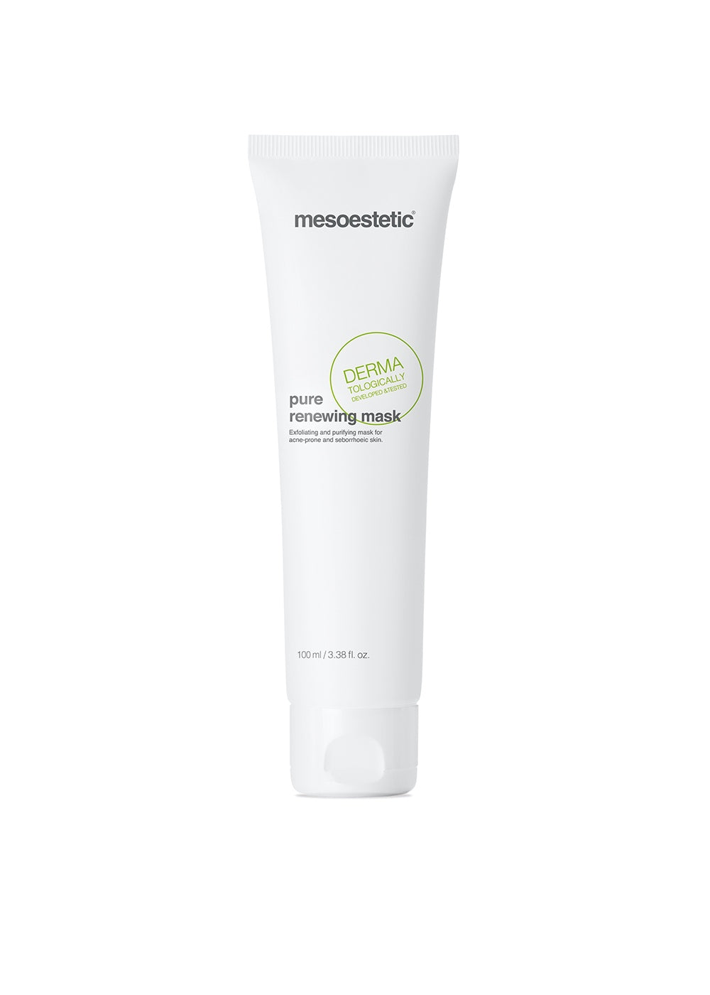 Mesoestetic Acne Line Pure Renewing Mask