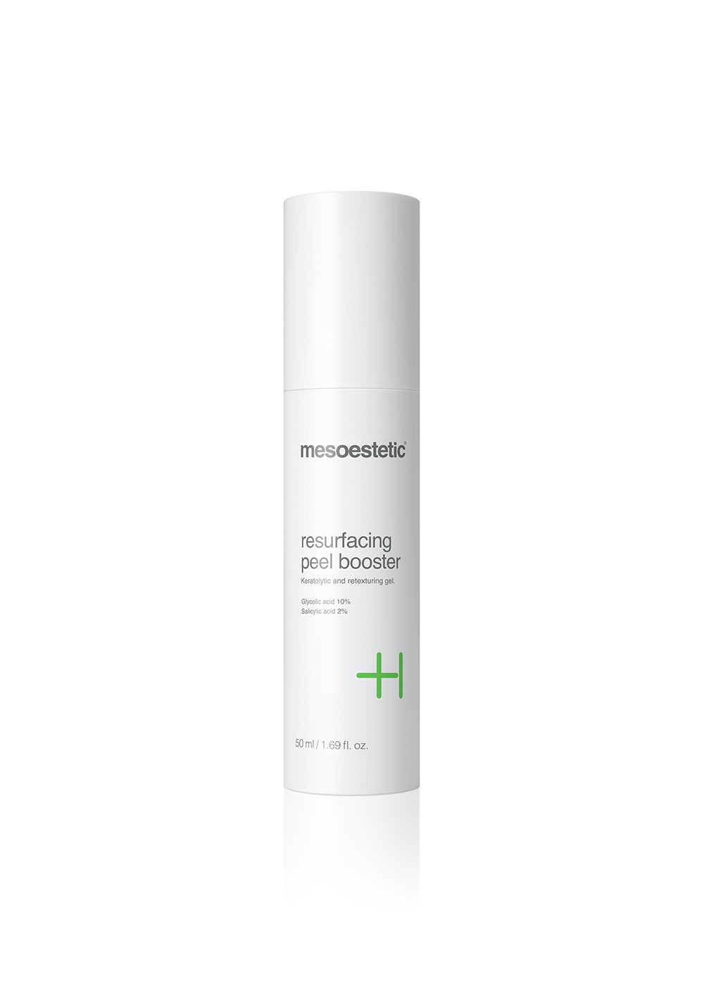 Mesoestetic Resurfacing Peel Booster - Peeling