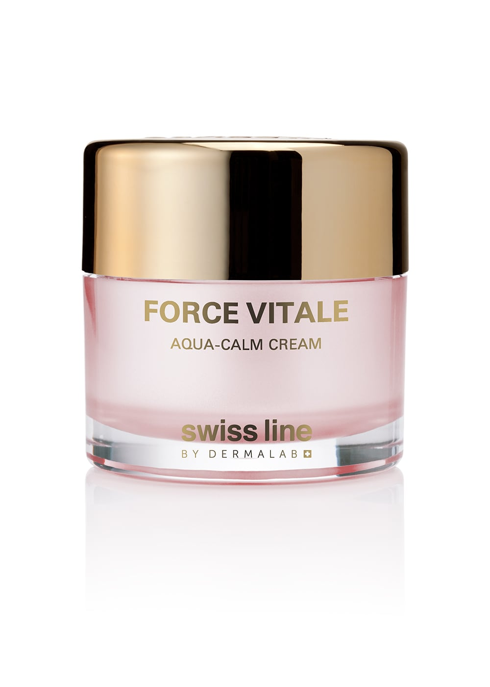 Swiss Line Force Vitale Aqua-Calm Cream