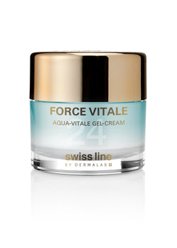 Swiss Line Force Vitale Aqua Vitale Gel Cream