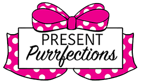 Present Purrfections