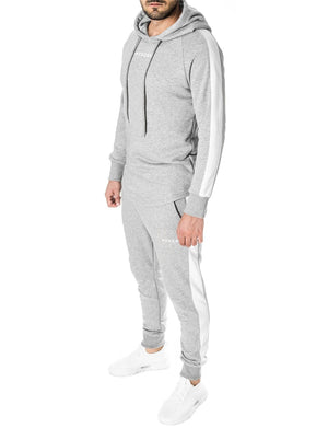 "Tracksuit ""Largo"", Gray"