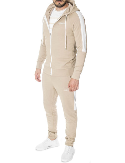 tracksuit mens full