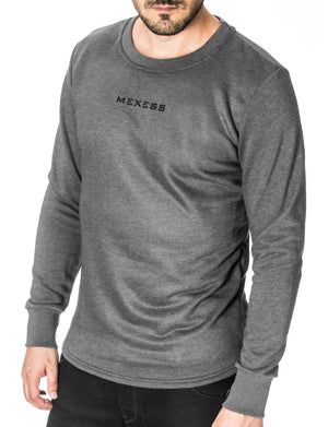 sweatshirts for men