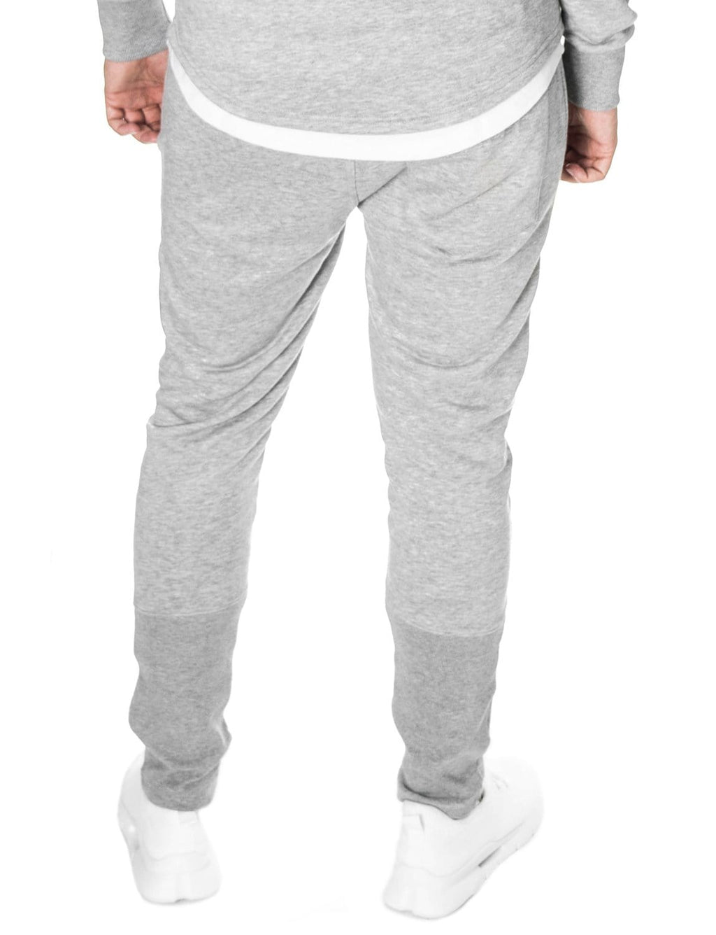 mens tracksuit bottom