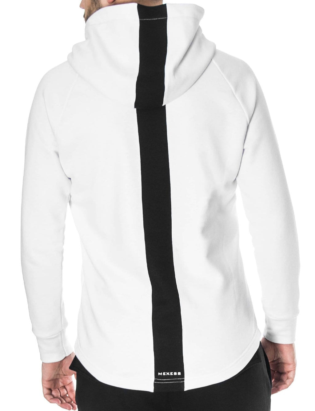 hoodies for men
