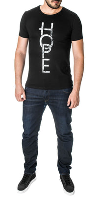mens graphic t-shirts Mexess