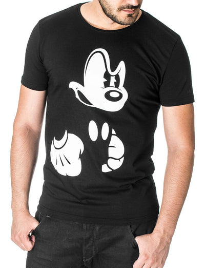 mens mickey mouse t-shirt