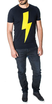 Mexess graphic tees for men