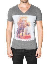 graphic t-shirts for men