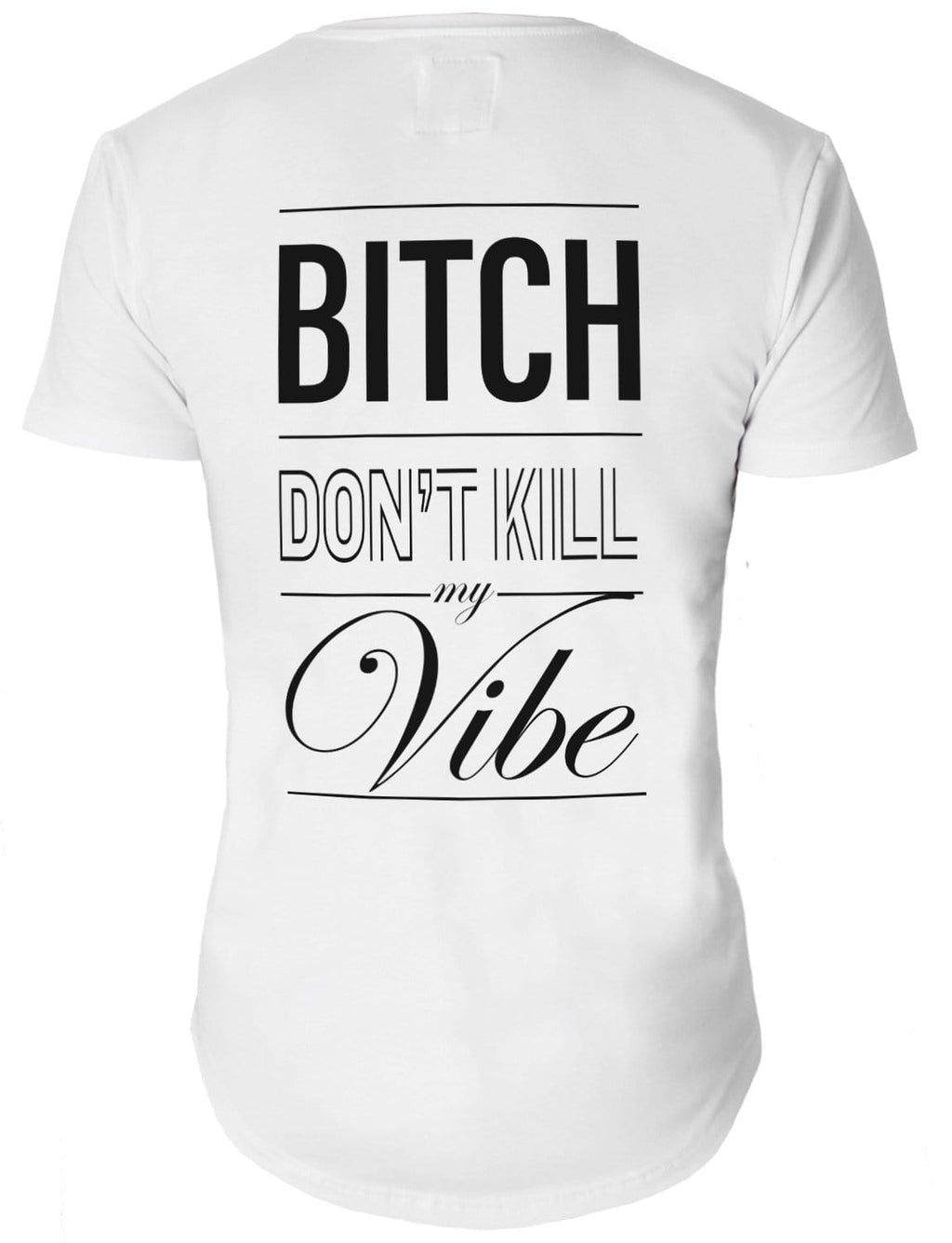 offensive t-shirt for men