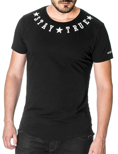 mens graphic t-shirt