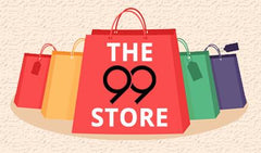 99 Store