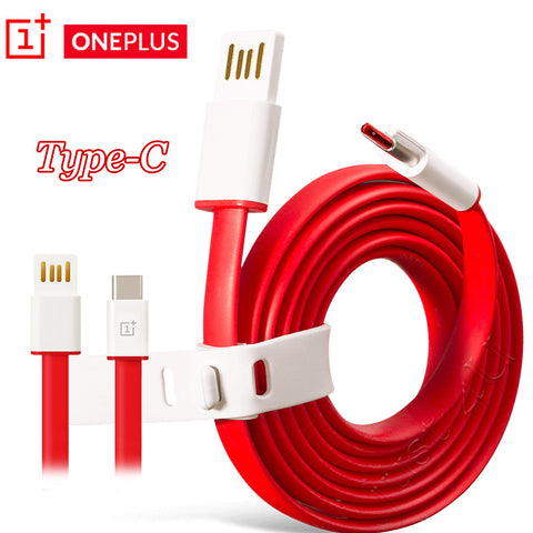 Premium Quality Type-C USB Data Charging Cable