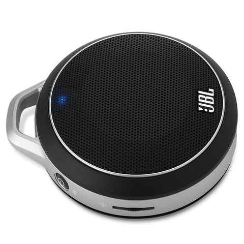 JBL Micro Wireless Portable Bluetooth Speaker - buy26