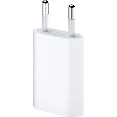 Apple MD813ZM/A USB Power Adapter 5W - buy26
